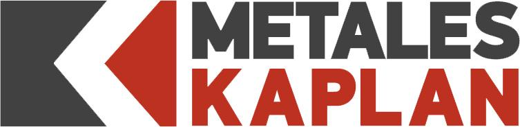 Metales Kaplan